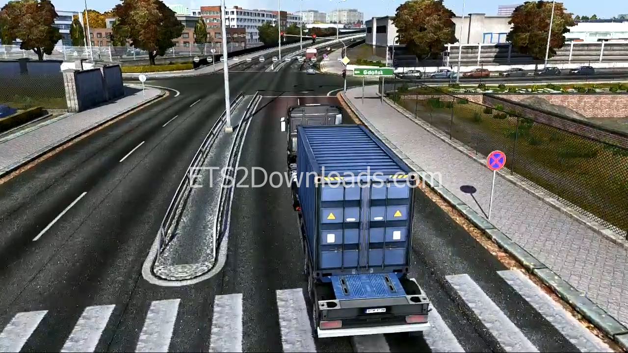 autumn-weather-ets2-2