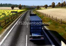 autumn-weather-ets2-3