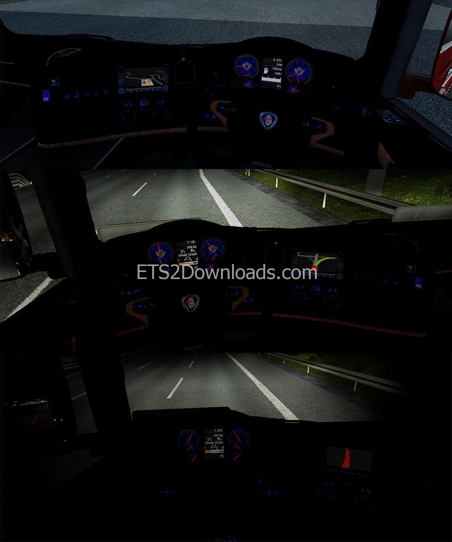 blue-dashboard-for-scania