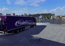 cadbury-chocolate-trailer-ets2