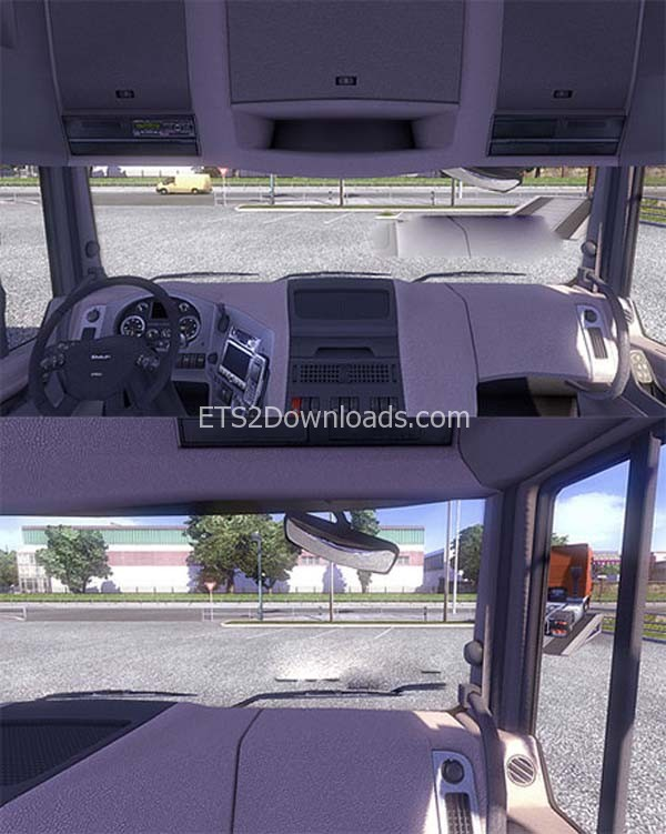 camera-pack-for-daf-ets2