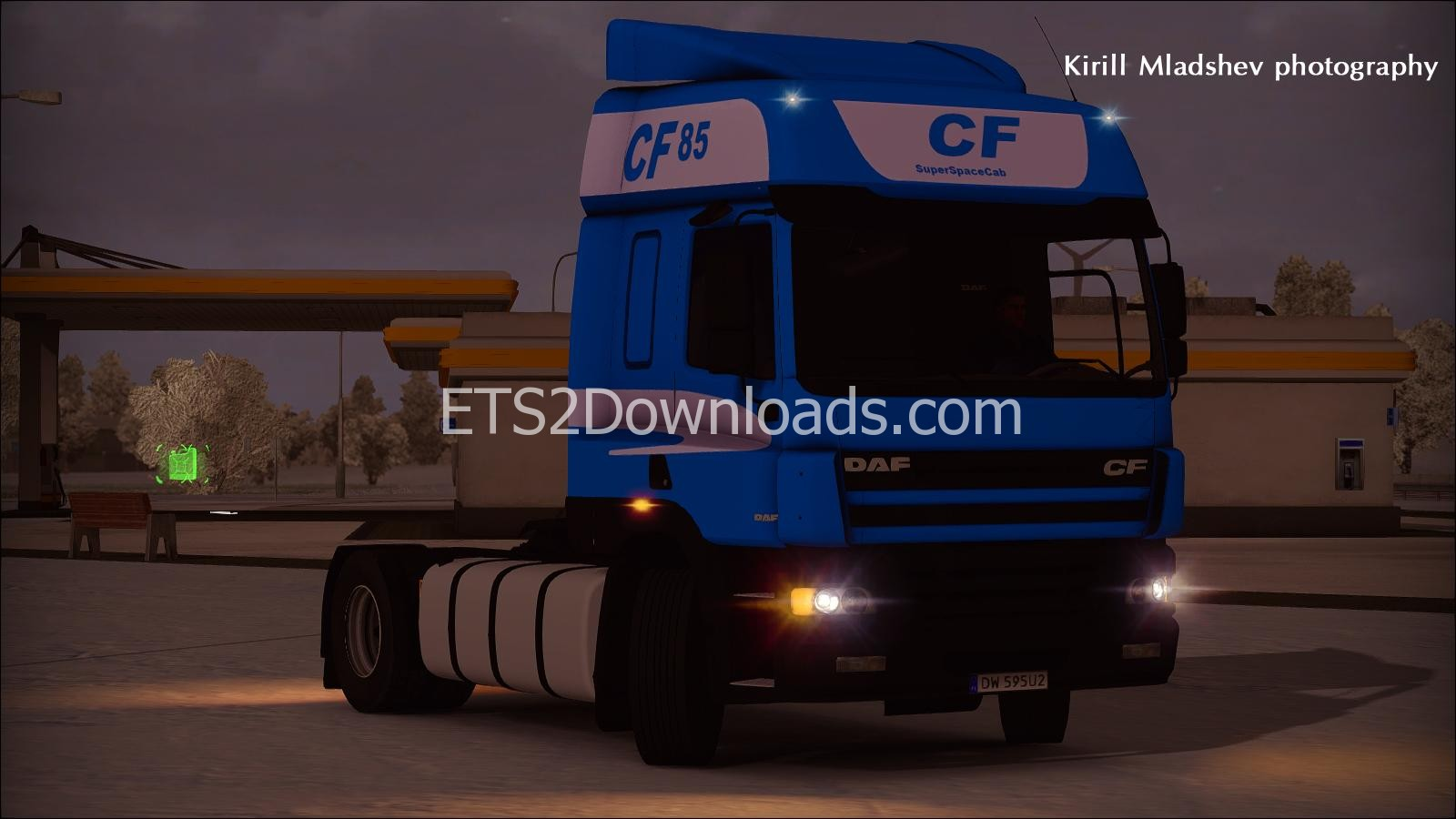 daf-cf-85-truck-screenshot-1
