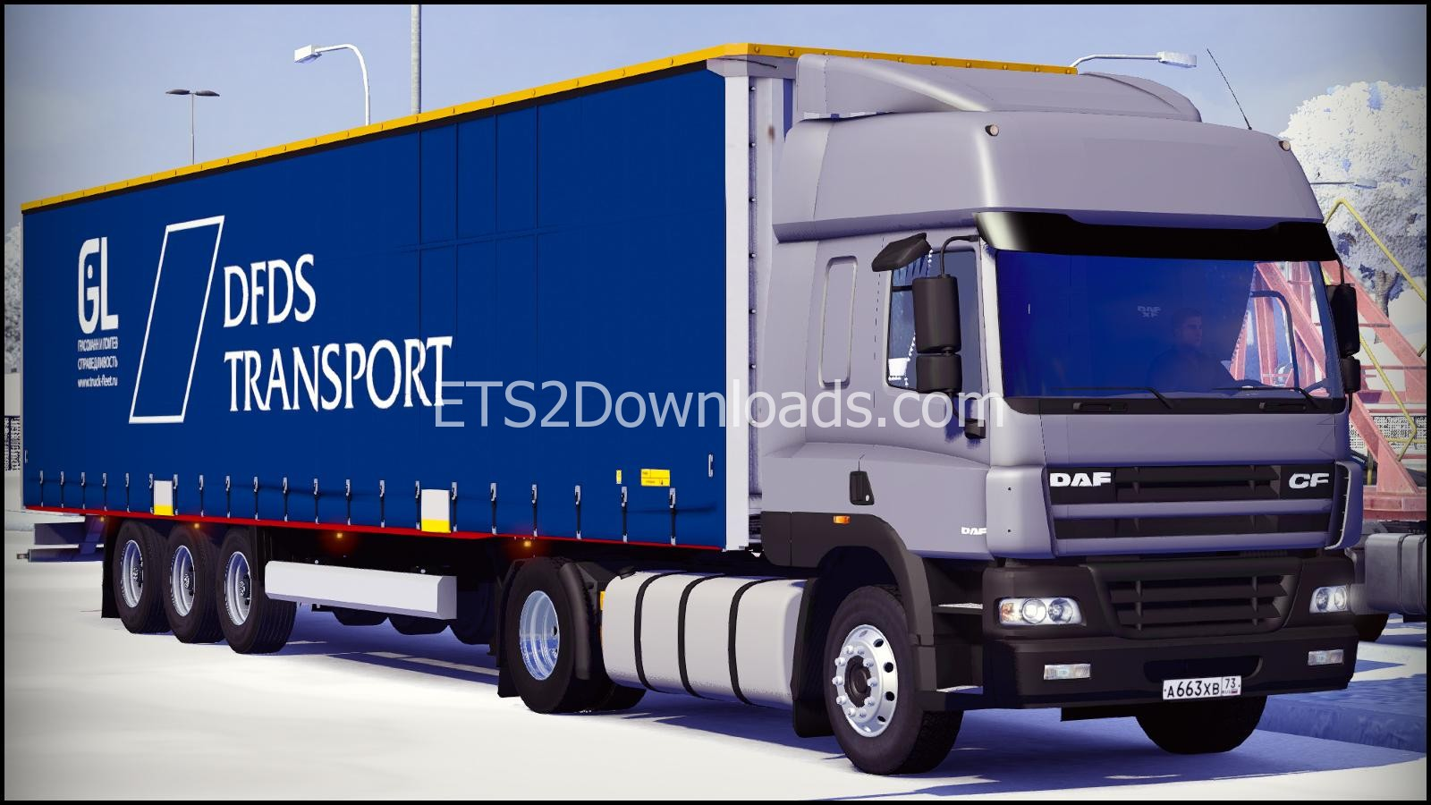 daf-cf-85-truck-screenshot-2