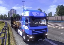 daf-cf-85-truck-screenshot-4