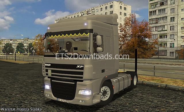 daf-xf-105-460-sc-ets2-screenshots-1