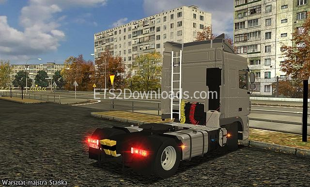 daf-xf-105-460-sc-ets2-screenshots-2