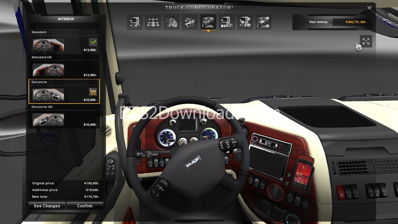 daf-xf-premium-interior-screenshot-1