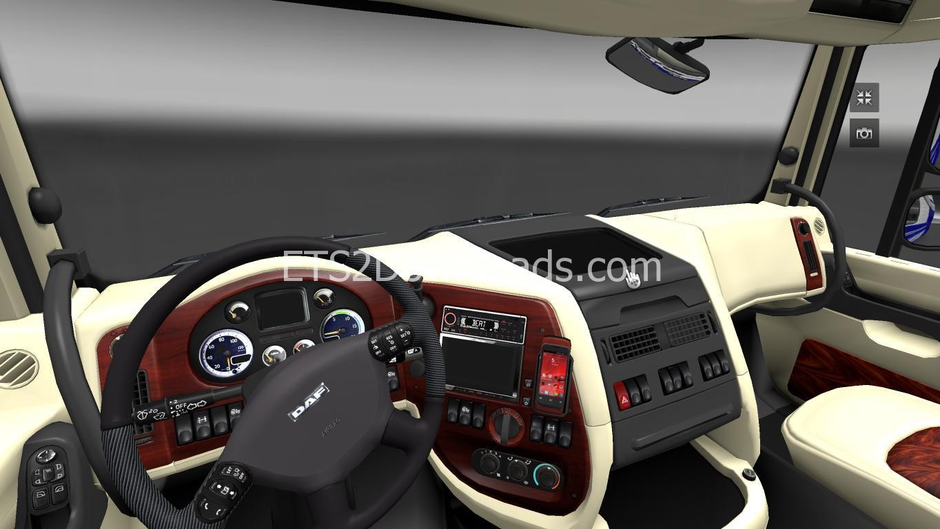 daf-xf-premium-interior-screenshot-2