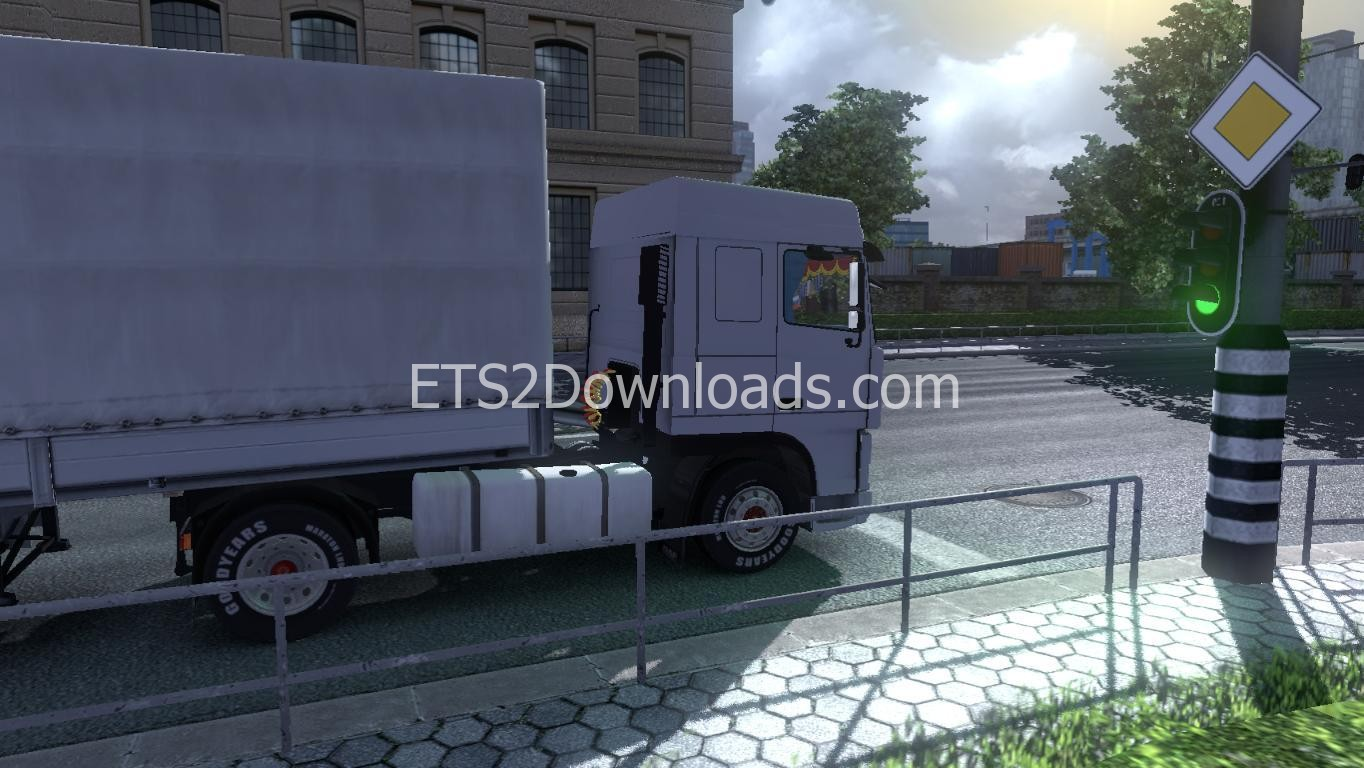 daf-xf95-ets2-screenshot-2
