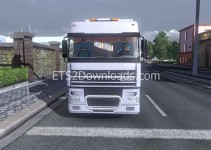 daf-xf95-ets2-screenshot-3