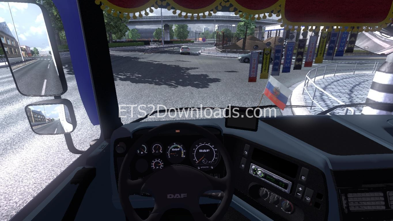 daf-xf95-ets2-screenshot-4