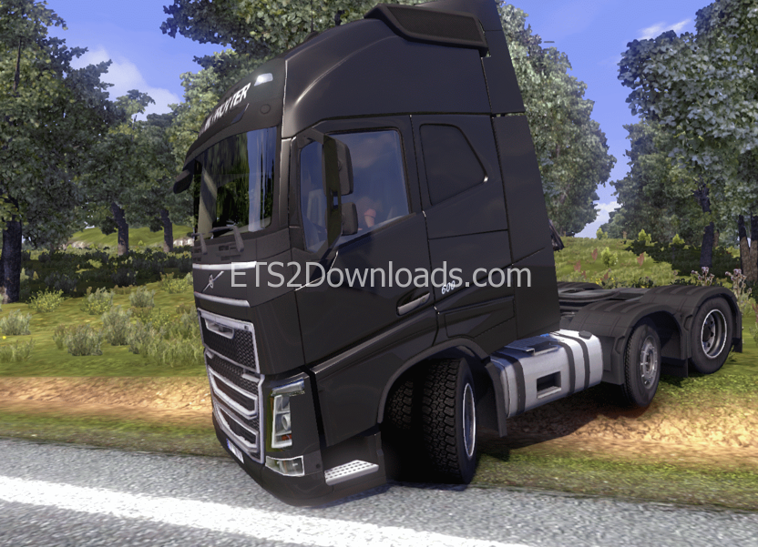 double-front-wheels-for-all-trucks-ets2-1