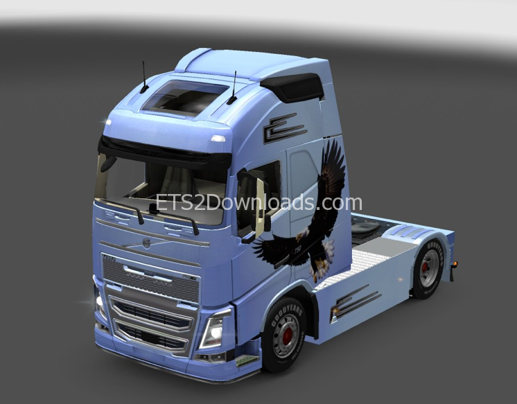eagle-tuned-skin-for-volvo-fh16-interior-1