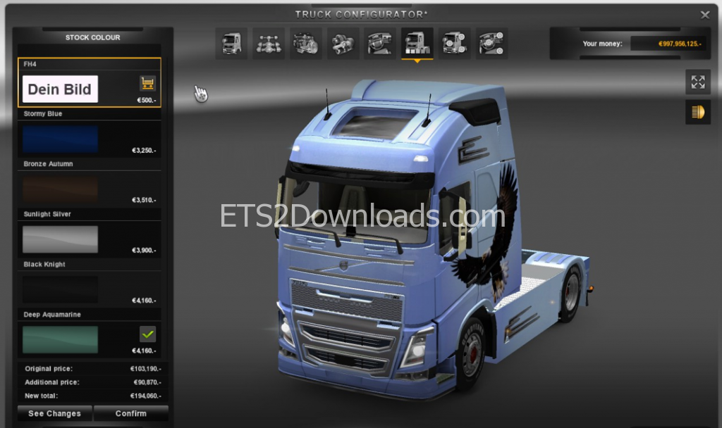 eagle-tuned-skin-for-volvo-fh16-interior-2