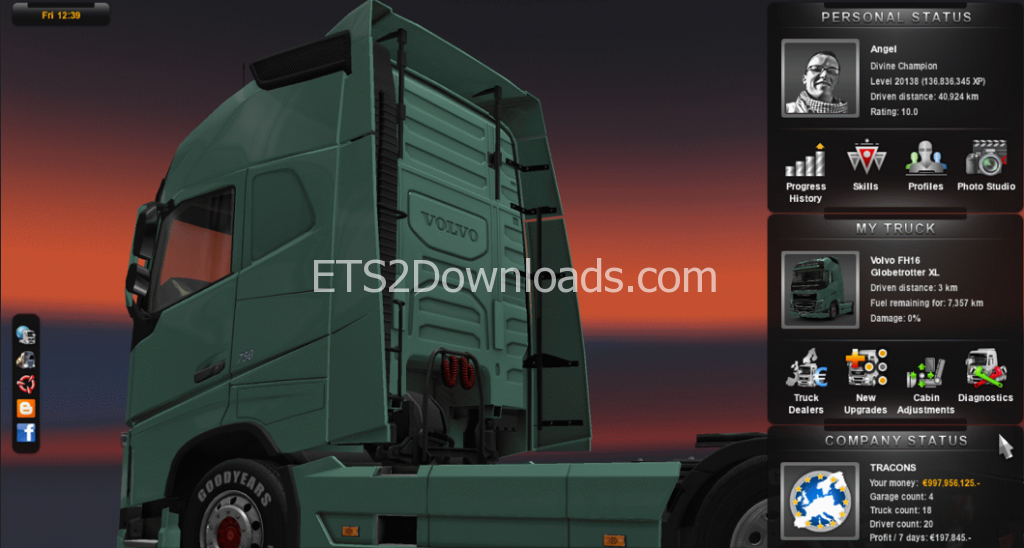 ets2-save-game-new-1