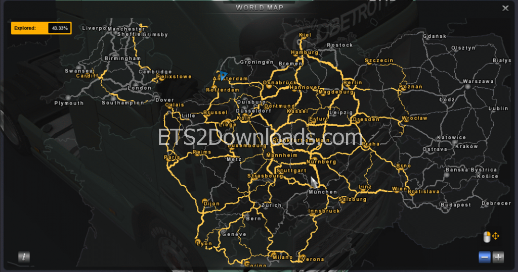 ets2-save-game-new-2