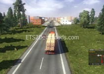 eu-map-by-mike888-ets2