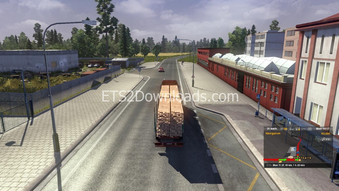 eu-map-by-mike888-ets2-3
