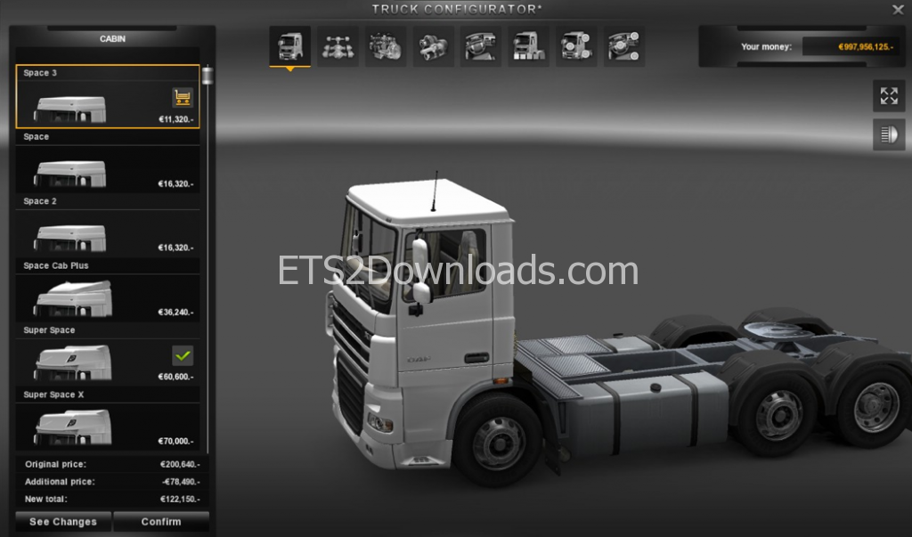 expended-mod-for-daf-1