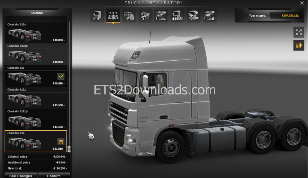 expended-mod-for-daf-2