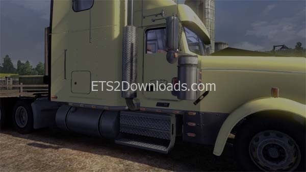 freightliner-classic-120-truck-1