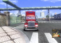 freightliner-fld-120-download-ets2-2