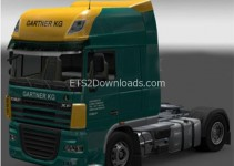 gartner-skin-for-daf