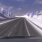 improved-winter-ets2-1