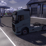 improved-winter-ets2-2