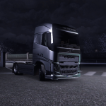 improved-winter-ets2-3