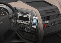 iphone-5-daf-interior-ets2