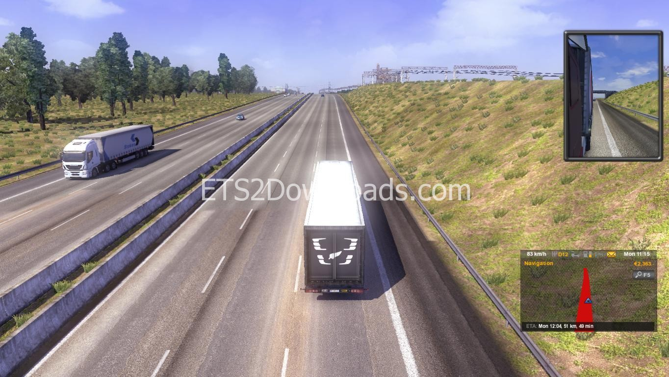 italy-map-addon-ets2-screenshot-1