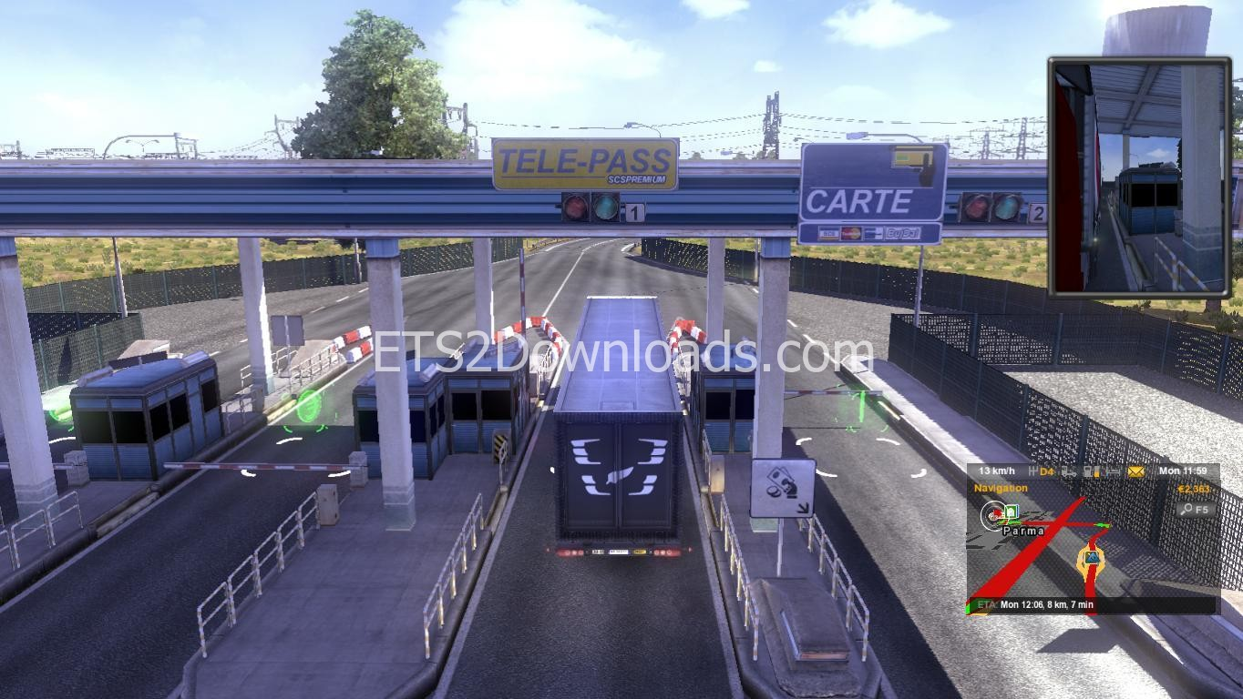 italy-map-addon-ets2-screenshot-3
