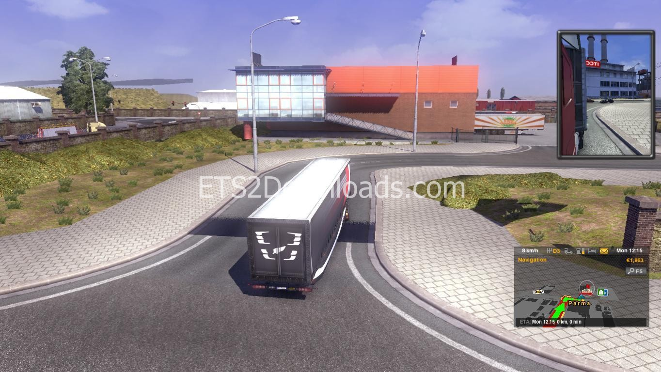italy-map-addon-ets2-screenshot-4