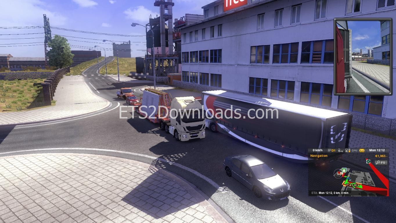 italy-map-addon-ets2-screenshot-5