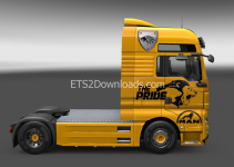 lion-skin-for-man-ets2-2