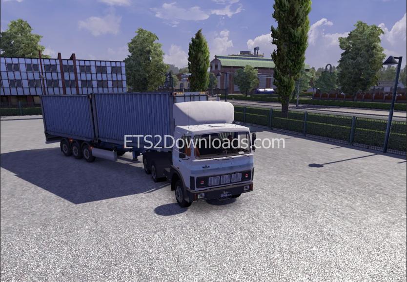 maz-64227-ets2-2