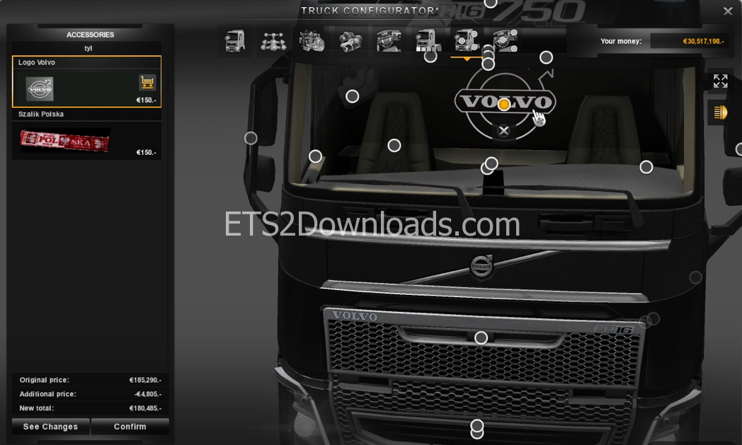 mega-tuning-and-interior-pack-for-volvo-fh-2