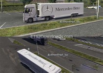 mercedes-mpiv-and-trailer-ets2