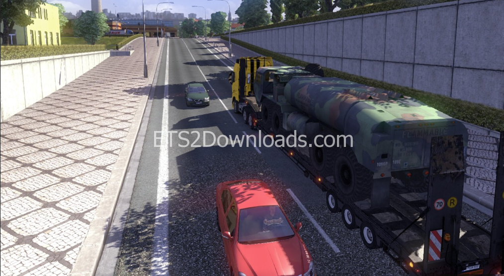 military-cargo-pack-v2-screenshots-5
