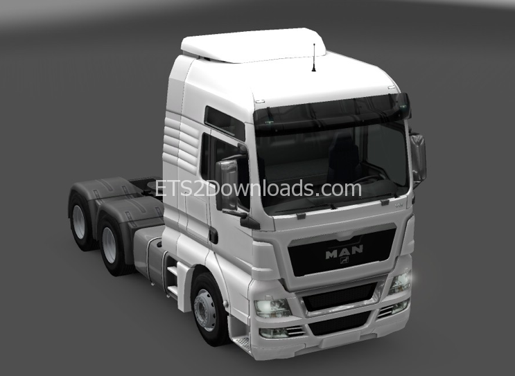new-man-tgx-ets2-1