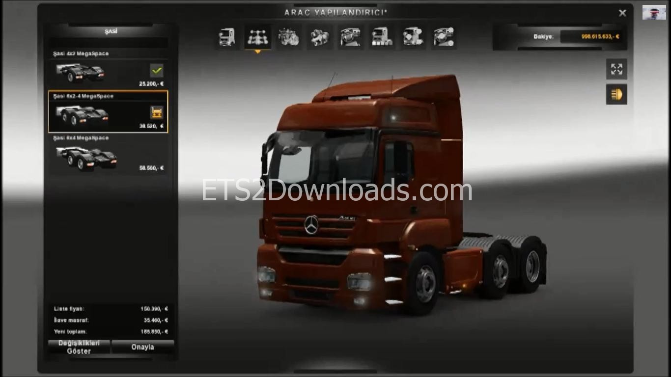 new-mercedes-benz-axor-ets2-1