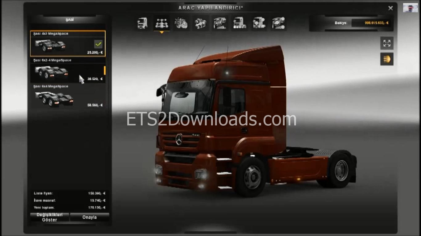new-mercedes-benz-axor-ets2-2