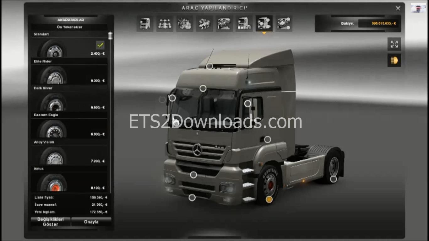 new-mercedes-benz-axor-ets2-3