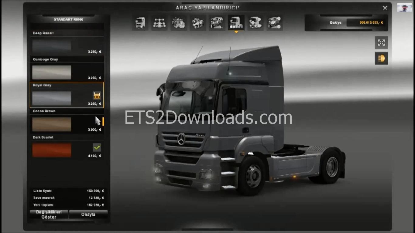 new-mercedes-benz-axor-ets2-4