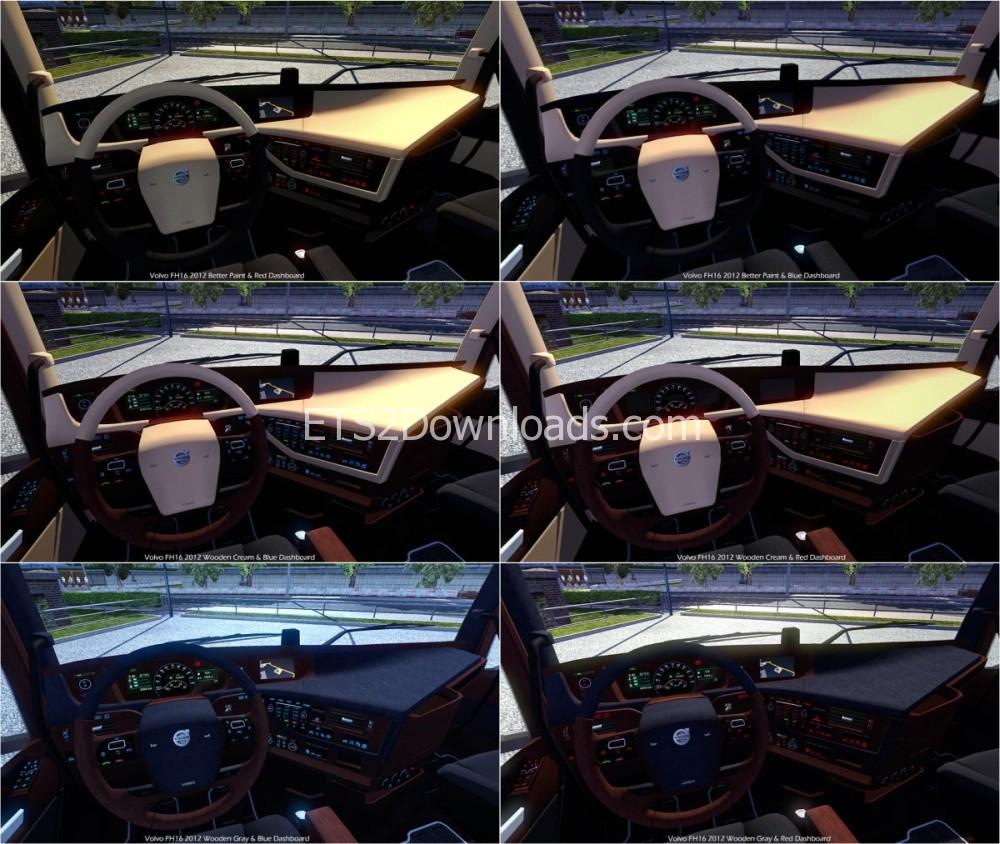 new-volvo-fh16-2012-interior-dashboard-ets2