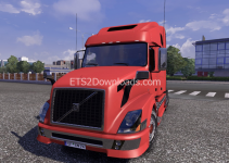 new-volvo-vnl-780-3