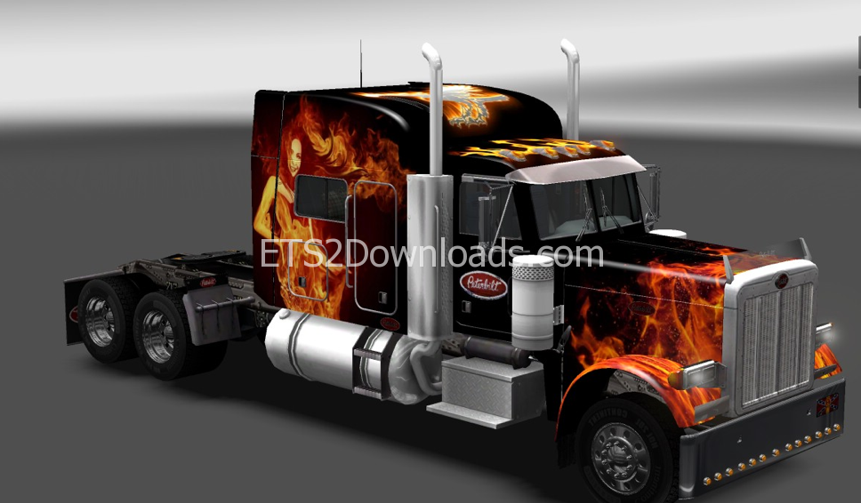 peterbilt-379-modern-version-2