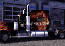 peterbilt-379-modern-version-3