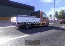 peugeot-boxer-for-ai-traffic-ets2